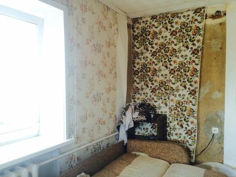 Продам квартиру в г. Солнечногорске - Фото 5