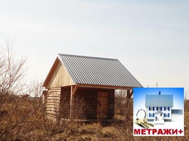 Участок под ИЖС в с. Калиновское - Фото 2
