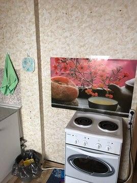 Сдаётся однокомнатная квартира - Фото 3