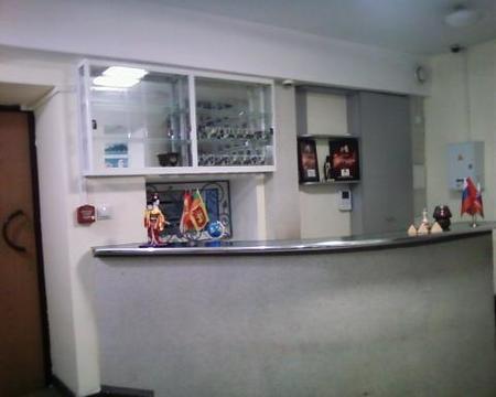 Аренда офиса 63 кв.м.на Гафури/Коммунистическая - Фото 4