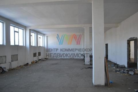 Продажа производственного помещения, Уфа, Ул. Ульяновых - Фото 5