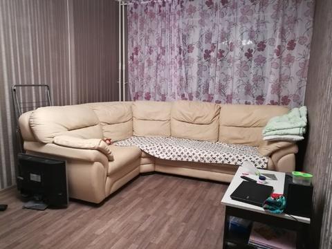 3-х комнатная квартира мкр. Красная Горка г. Подольск - Фото 5