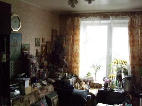 Продажа комнаты, м. Теплый стан, Ул. Голубинская - Фото 1
