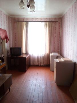 2 комнатная квартира в г. Краснозаводск - Фото 4