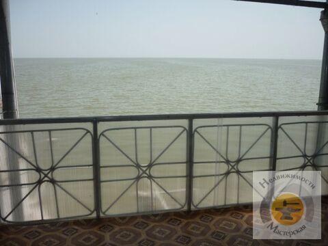 Коттедж с выходом в море, для гостей города - Фото 5