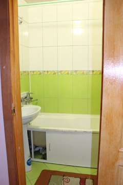 Продаём квартиру с улучшенной планировкой в Ленино. - Фото 5