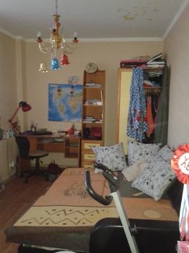 2-ка в новом доме , с евроремонтом на ул. Станционная д.22 - Фото 5