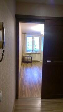 Квартира в районе Сокола - Фото 2
