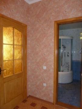 Квартира посуточно в г. Ильичевске - Фото 2