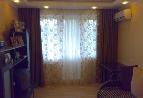 2х комнатная квартира, ул. Кирова 35 - Фото 3