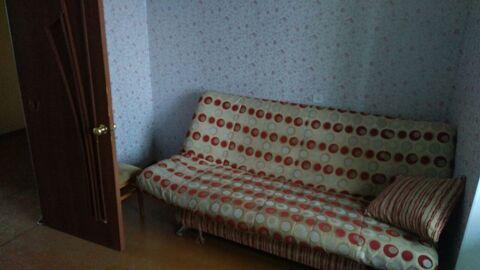 Аренда квартиры, Уфа, Ул. Элеваторная - Фото 2