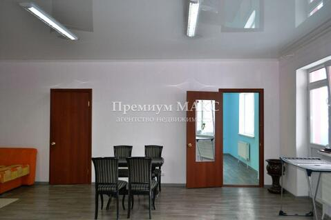 Продажа квартиры, Нижневартовск, Ул. Омская - Фото 5