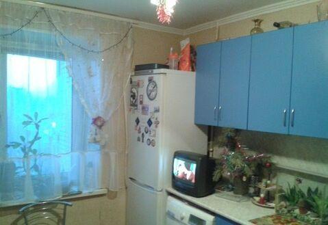 Продается 1-к Квартира ул. Магистральный проезд - Фото 4