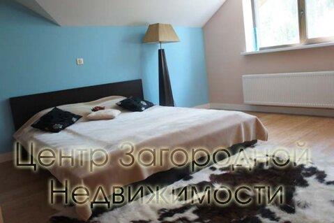 Дом, Егорьевское ш, 8 км от МКАД, Железнодорожный. Коттедж 650 м2, . - Фото 3