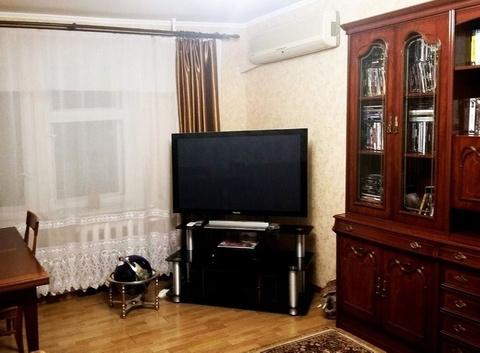 Сдается 1-комнатная квартира в аренду ул Ульяновская - Фото 1