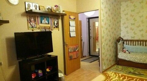 Сдается 1 к квартира в городе Королев, улица 50-летия влксм - Фото 5