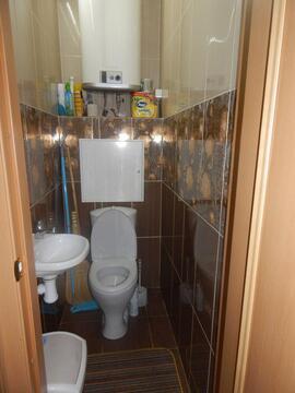 Продам 2-х комнатную квартиру в Тосно, ул. М. Горького, д. 25 - Фото 3