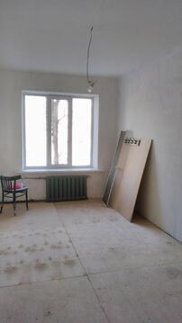 Двухкомнатная квартира в Южном р-не - Фото 2