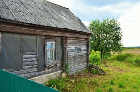 Продается дом 40 кв.м. - Фото 5