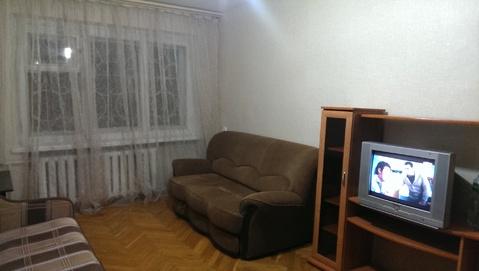 Продается 2-х комнатная квартира, г.Люберцы ул.Строителей д.2 корп.3. - Фото 5