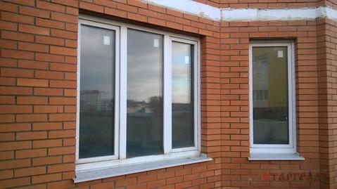 Недорогая 2-комн. квартира менее чем 34 тыс.руб./1 кв.м. ул. Советской - Фото 3