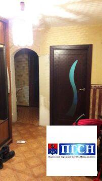 3к.квартира г.Подольск ул.Веллинга д.10 - Фото 5