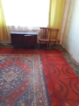 Продам 2 х ком квартиру . ул. 295 Стрелковая Дивизии . д.8 - Фото 5