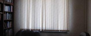 Продажа квартиры, м. Братиславская, Ул. Братиславская - Фото 3