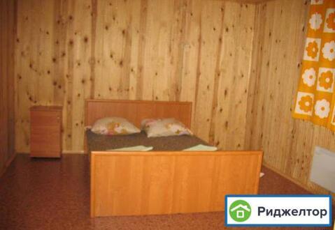 Аренда дома посуточно, Приозерский район - Фото 5