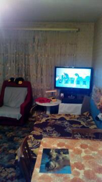 Продам комнату 20 кв.м в 2-х С.Петербург, ул.Доблести , д.20 - Фото 4