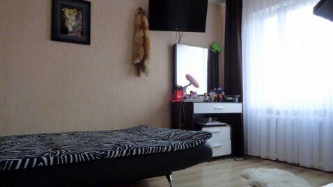 Купить квартиру в Гурьевске - Фото 4