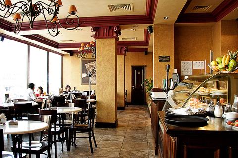 Кафе или Торговля 354 м2 - Фото 1
