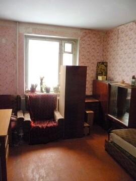 Продам 3 кв на Московском ул. Костычева - Фото 2