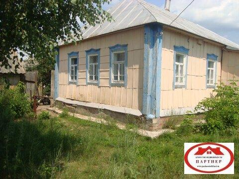 кроссворды, дешевый дом в деревне глушковский район то, доллар