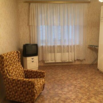 Сдам 1 ком кв ул. вл.невского - Фото 3