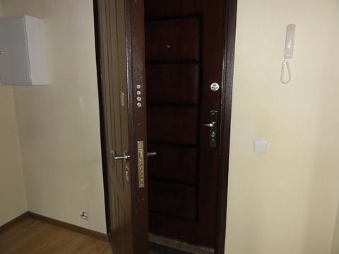 Двухкомнатная видовая квартира в новом доме на Коломяжском проспекте - Фото 5