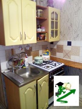 Купить квартиру в Дзержинском районе недорого - Фото 3