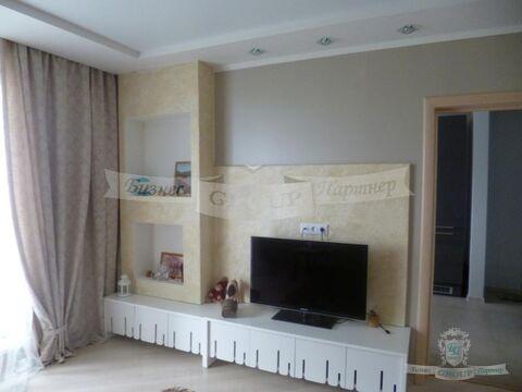 Продам 3-к квартиру, Кемерово г, Комсомольский проспект 43 - Фото 2