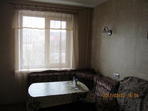 2-х комнатная квартира в центре Саратова - Фото 5