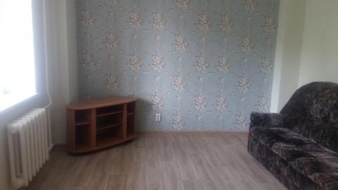 Двухкомнатная квартира в Сипайлово - Фото 4