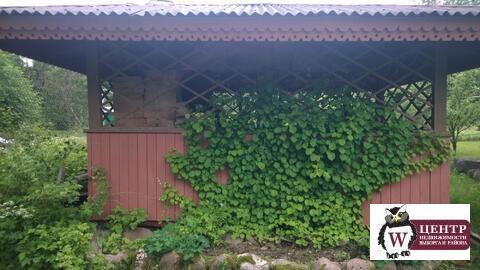 Дом 160 кв. м. в Чулково - Фото 2