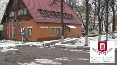 Сдается здание свободного назначения в центре города Балабаново - Фото 1