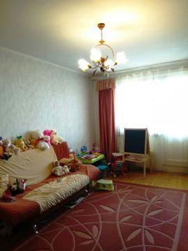 2-х комнатная квартира в Митино - Фото 4