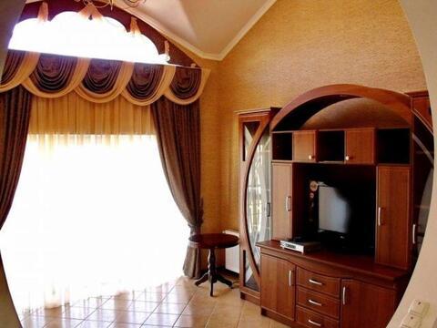 Сдается 3х комнатная квартира в центре города ул Большевисткая - Фото 2