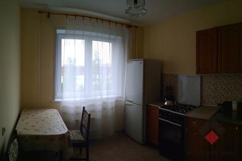 Сдам 3-к квартиру, Одинцово Город, бульвар Маршала Крылова 1 - Фото 2