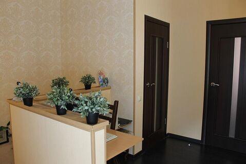 Продажа таунхауса, Краснодар, Ул. Российская - Фото 1