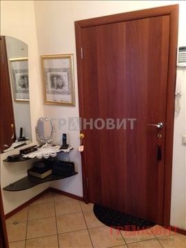 Продажа квартиры, Новосибирск, Ул. Галущака - Фото 2