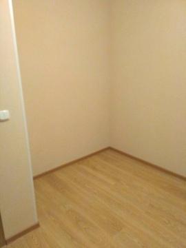 Продажа квартиры, Сертолово, Всеволожский район, Сертолово г. - Фото 3