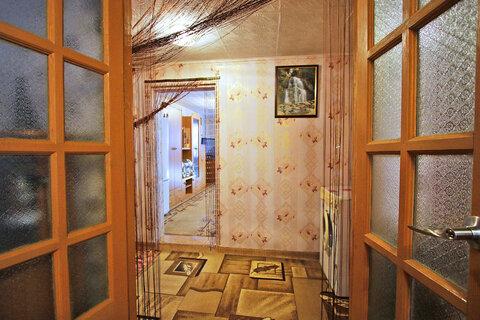 Дом благоустроенный Березовский - Фото 5