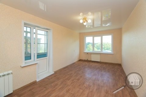 Продается 1-комнатная квартира, ул. Фурманова - Фото 3